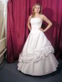 menyasszony-44szironka